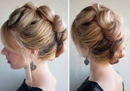 regal hairstyles 25 incredible princess braid hairstyles for girls to look regal