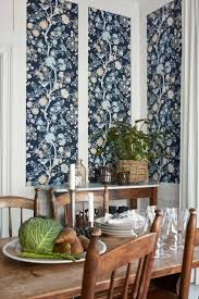 51 best dining room inspiration images on pinterest dining room