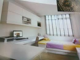 my dream bedroom design my dream dream s on design my dream