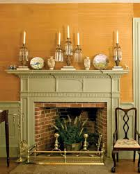 count rumford fireplace the history of the fireplace old house restoration products