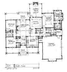 336 best new ideas images on pinterest dream house plans house