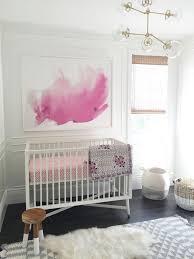 Modern Nursery Rugs Sweet Nursery Nursery Watercolor And Watercolor