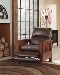 Home Design Store San Francisco Furniture Elegant Home Furniture Design Ideas By Ashley Furniture