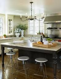 390 best simple modern european images on pinterest kitchen