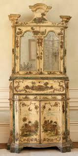 1128 best furniture images on pinterest antique furniture