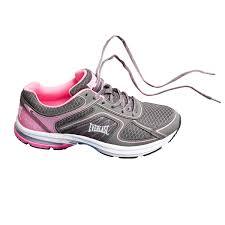 buy women u0027s shoes online heels sneakers u0026 boots kmart