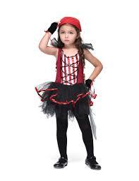 11 Halloween Costumes Girls Shop Moonight Halloween Costume Christmas Pirate Costumes