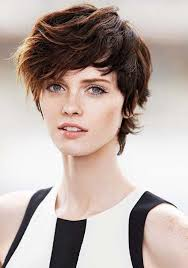 15 shaggy pixie cuts short hairstyles 2016 2017 most popular