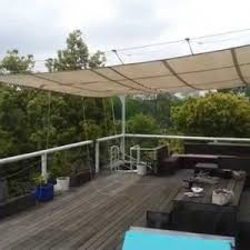 Deck With Patio by Decor Attractive Patio Design Using Shade Ideas For Decks