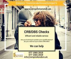 london nanny agency nanny agency nannies housekeepers