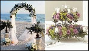 wholesale wedding decorations wedding flowers wholesale wedding flower supplies