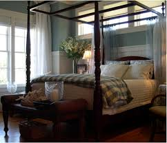 30 outdoor canopy beds ideas for a romantic summer romantic home christmas decoration canopy bed