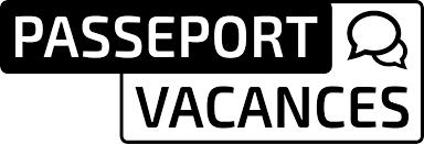 bureau passeport lausanne apvrl passeport vacances région lausannoise site d information