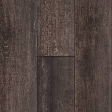 Where To Get Cheap Laminate Flooring Cut Rustic Laminate Flooring Around The Door Frames
