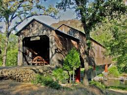 Best 25 Chico California Ideas On Pinterest California Love