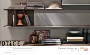 living room cabinets living room cabinet tomasella composition