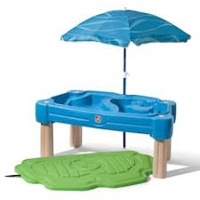Little Tikes Anchors Away Pirate Ship Water Table Sand U0026 Water Tables Outdoor Play Toys Toys Kohl U0027s