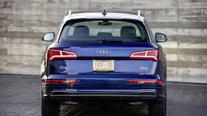 is there a audi q5 coming out audi q5 small crossover expected in la auto