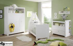 kinderzimmer in grau uncategorized kühles kinderzimmer wei grau rest wohnwand system
