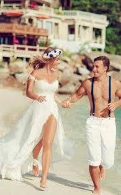 destination wedding dresses destination wedding dress outdoors bridal gowns june