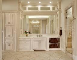 bathroom cool bathroom remodeling plano images home design