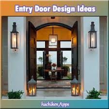 Chokhat Design Entry Door Design Ideas Android Apps On Google Play