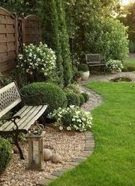 74 cheap and easy simple front yard landscaping ideas 71 yard