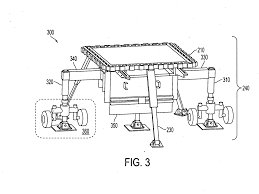 patent us20140260941 mountable fixture for absorbing recoil