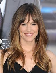 hairstyles of actresses in their 40s did you know these celebrities are 40 vh1 news