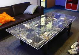beautiful design for best coffee tables ideas awesome unique coffee