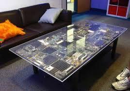 Ideas For Coffee Table Centerpieces Design Beautiful Design For Best Coffee Tables Ideas Awesome Unique