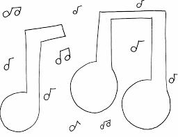 coloring books for teens for kids printable free page xylophone free music coloring pages