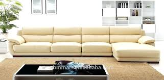 leather sofa outlet stores ital leather sofa sofas outlet home and textiles furniture fair