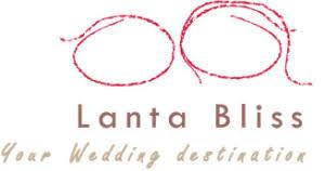 wedding planning services lanta bliss wedding planning services kantiang baykantiang bay