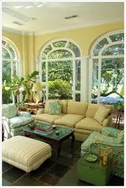 Windows Sunroom Decor Sunroom Decorating And Design Ideas Sunroom Decorating Sunroom