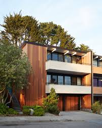 28 two story eichler two story eichler home dazzles after