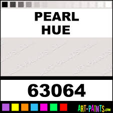 pearl pro color airbrush spray paints 63064 pearl paint pearl