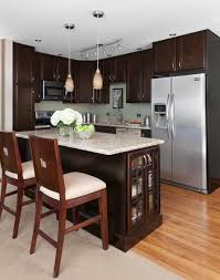 Merillat Kitchen Cabinets Reviews by This Beautiful Kitchen Was Designed With Merillat Classic Spring