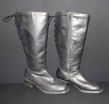 martino of canada s boots martino knee high boots for ebay