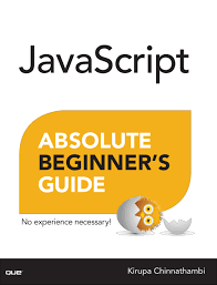 javascript absolute beginner u0027s guide informit