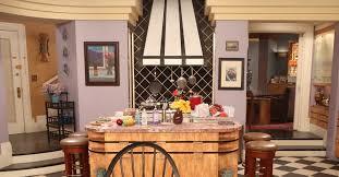 kitchen styles and designs jessie disney channel set buscar con google jessie pinterest
