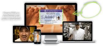 easiest online high school west virginia food handlers card efoodhandlers 7