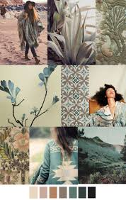 pinterest trends 2017 312 best trends in fashion images on pinterest colors trends