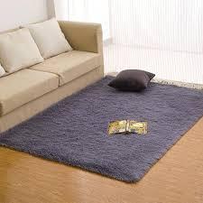 soft rugs for bedroom excellent bedroom pink area rug for nursery