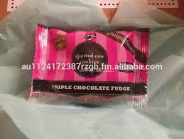 Wholesale Gourmet Cookies Gourmet Cookie Boxes Gourmet Cookie Boxes Suppliers And