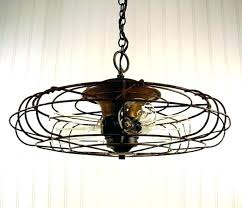 industrial style ceiling fans industrial style ceiling fans ceiling fans industrial style club