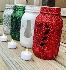 Home Made Decorations For Christmas Best 25 Cheap Christmas Decorations Ideas On Pinterest Cheap