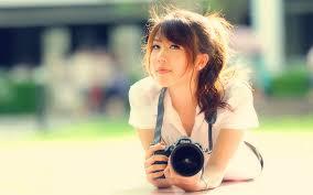 korean girl wallpaper korean girl cute photos 7034772