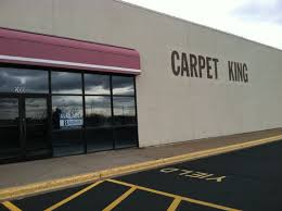 carpet king floor coverings carpeting 170 89th ave ne