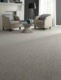carpet style and color trends from 2016 beige carpet carpets